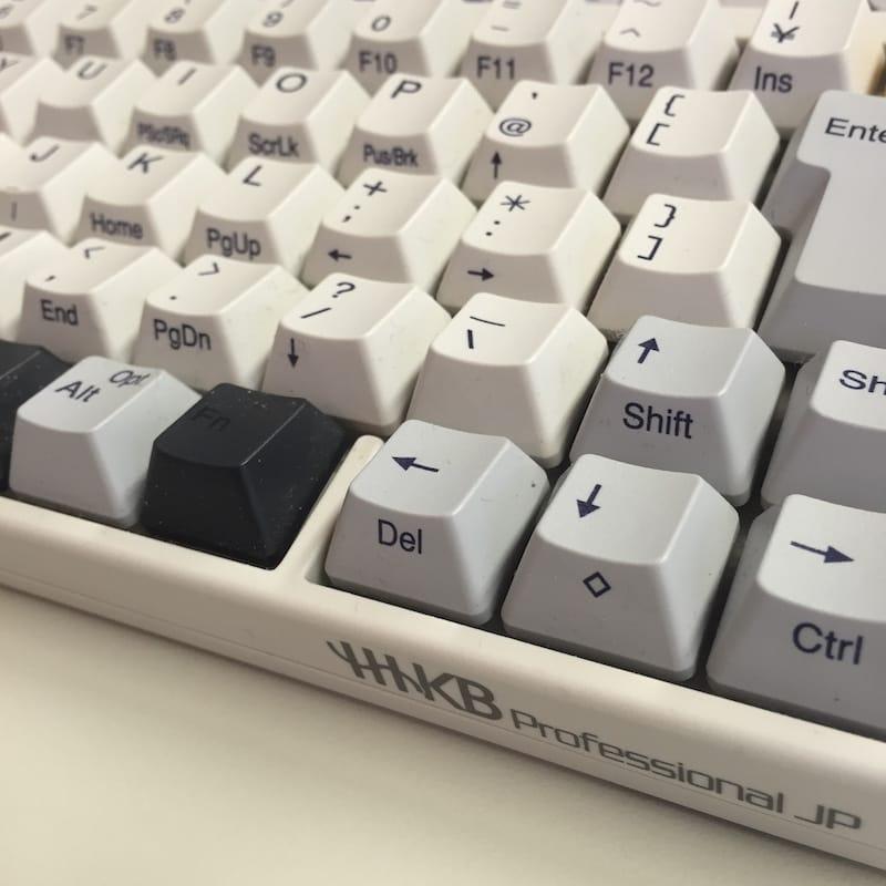 Hhkb Keyboard Driver Status Rick Cogley Central